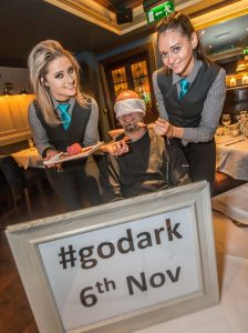 dine-in-the-dark-godark