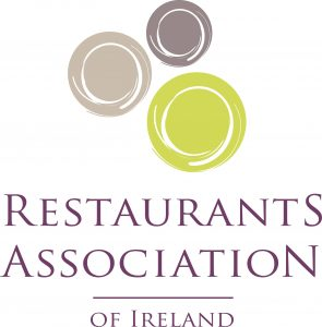 Restaurants Association of Ireland Logo