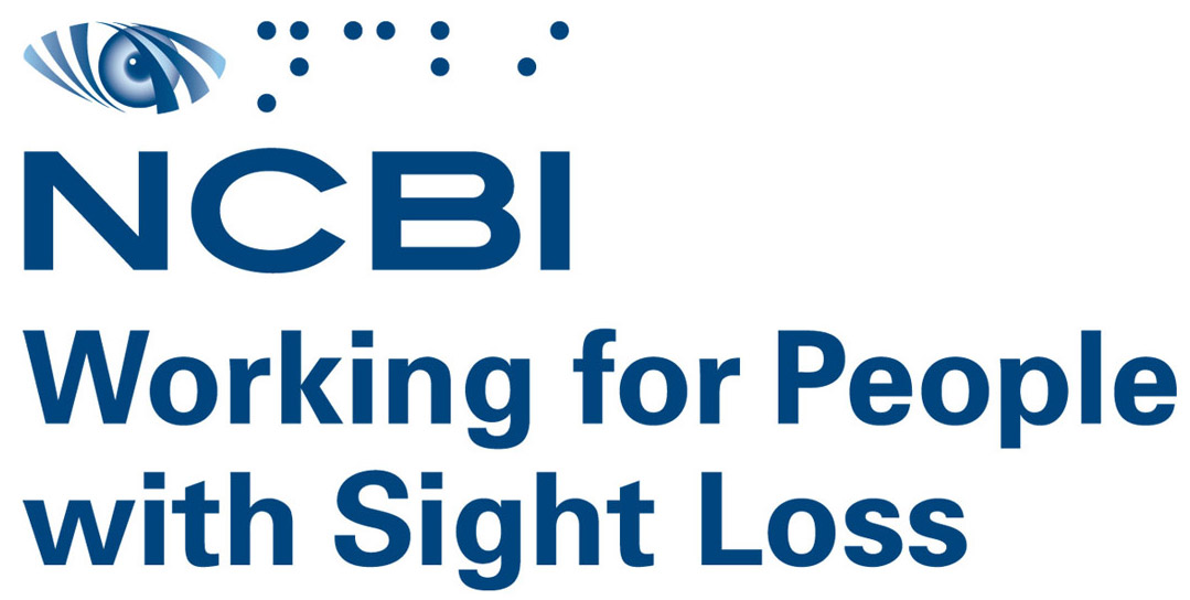 About ncbi dine in the dark ncbi national council for the blind of ireland is irelands national charity working for the rising number of people affected by sight loss stopboris Images