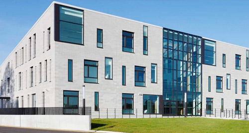 Athlone Institute of technology – Nov 11th